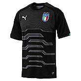 Italia Replica maglia da portiere uomo
