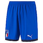 Italia Replica short uomo