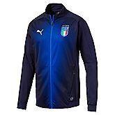 Italia Stadium veste
