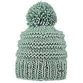 Jasmin Damen Mütze