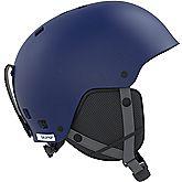Jib casco da sci bambini