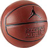 Jordan Hyper Grip Basketball