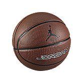 Jordan Legacy ballon de basket