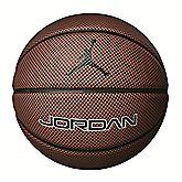 Jordan Legacy pallacanestro