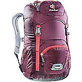 Junior 18 L Rucksack
