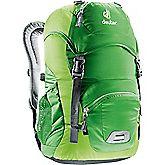 Junior 18 L sac à dos