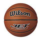 Juri Heritage Basketball