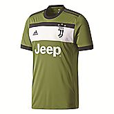 Juventus Turin 3rd Replica maillot hommes