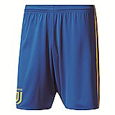 Juventus Turin Away Replica Hommes Short