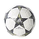 Juventus Turin Finale 17 Mini pallone da calcio