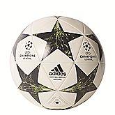 Juventus Turin Finale 17 pallone da calcio