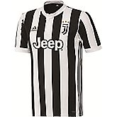 Juventus Turin Home Replica Enfants Maillot