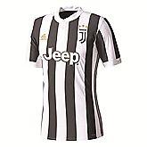 Juventus Turin Home Replica maglia da calcio uomo