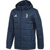 Juventus Turin giacca uomo