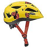 KB16 casco per ciclista bambini