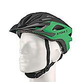 KJ201 casco da ciclista