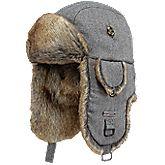 Kamikaze chapeau