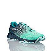 Kaos Comp Femmes Chaussures de tennis