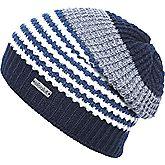 Keanu chapeau enfants