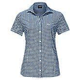 Kepler Shirt Femmes