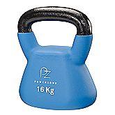 Kettlebell 16 kg Unisex