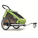 Kid for 1 Rimorchio bici