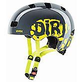 Kid3 casque de vélo enfants