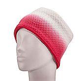 Knit Headband Donna