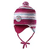 Kumpu Mädchen Mütze