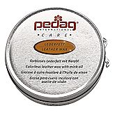 Leather Wax 200ml