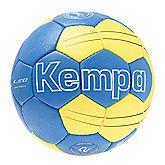 Leo ballon de handball
