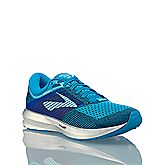 Levitate DNA AMP chaussure de course femmes