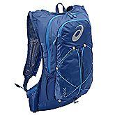 Lightweight 10 L sac à dos