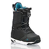 Limelight Boa scarpe da snowboard donna