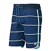 Lineup maillot de bain hommes