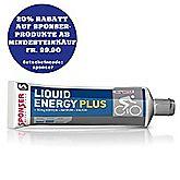 Liquid Energy Plus 20x70g (1400g)