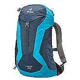 Lite Air 20 L sac à dos de randonnée