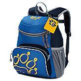 Little Joe 11 L sac à dos Enfants