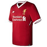 Liverpool FC Home Replica maillot hommes