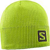 Logo chapeau