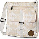 Lola 7 L sac à bandoulière
