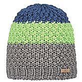 Lopey berretto