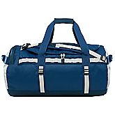 M Base Camp 69L duffel
