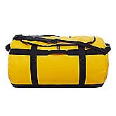 M Base Camp 71L Duffel