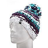 Mütze Mädchen