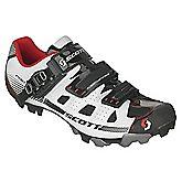 MTB Pro Hommes chaussures de vélo