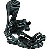 Machine attachi da snowboard uomo