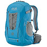Maob Jam 22 L sac à dos de randonnée
