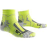 Marathon Energy Running 42-44 Herren Socks