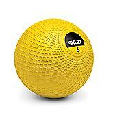 Med Ball 2.7 Kg